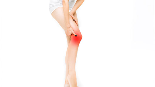 Joint Replacement & Arthroscopy