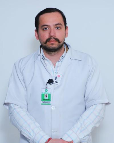 Dr. Manikaran Singh
