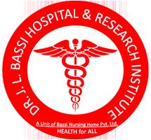 Dr J L Bassi Hospital & Research Centre
